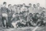 Old Foto6