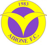 STEMMA CLUB - Airone